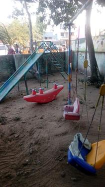 All Pre / Play School Items For SALE In Chennai - Babysitting, Play