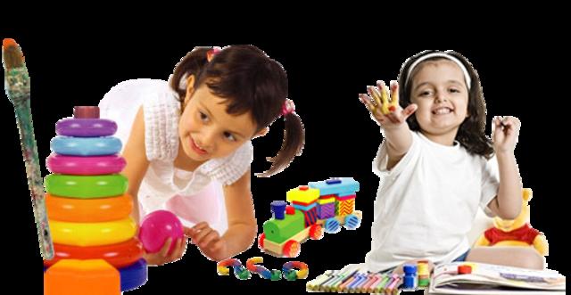 ANIKETHANA MONTESSORI PRESCHOOL - Babysitting, Play Home ...