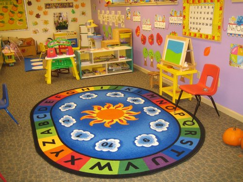 Toys For School : Play school used toys for sale going cheap