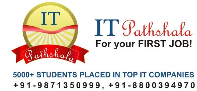 IT Pathshala Pvt  Ltd  [Staffing Solutions(For Employers