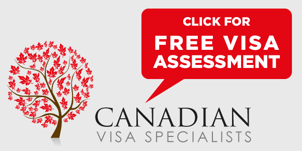 assesing canada Complete this free eligibility assessment form to determine if you are eligible as a skilled worker to apply for a canada work visa.