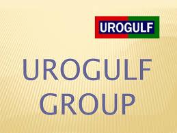 Certificate Attestation Services-Urogulf (PH:9544430777