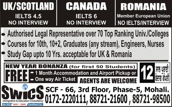 Romania Student Visa : Requirements And Process - YouTube