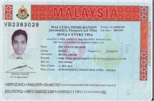 Activar Tarjeta Visa Bankinter