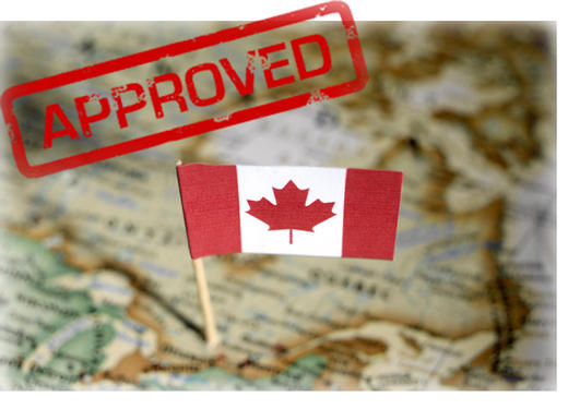 CANADA WP IN 45 DAYS 3 YRS VISA IN AGRICULTURE/SEASONAL WRKR