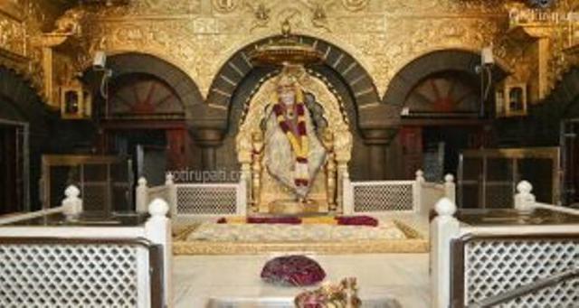 Book Hotels Near Shirdi Temple At 30 Off Tripnetra Hotel In