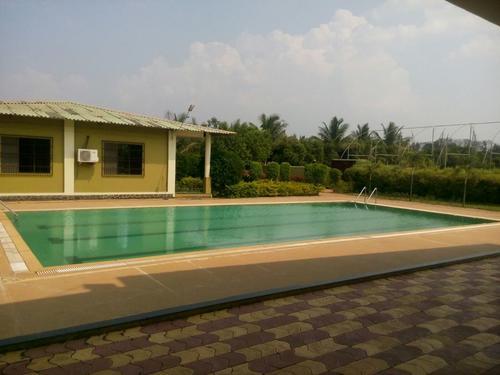 Farmhouse Near Badlapur Amp Karjat Guest House In