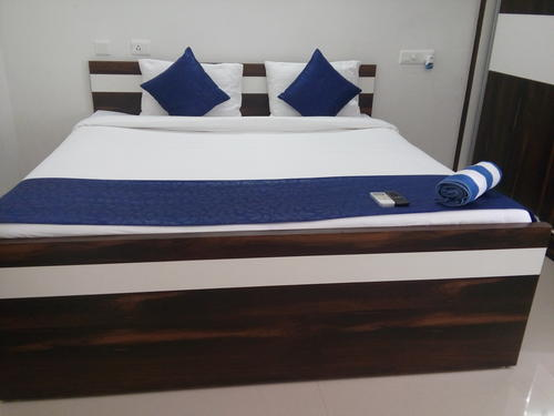 Budget Guest House For Rent In Chennai OMR Navalur - Guest ...