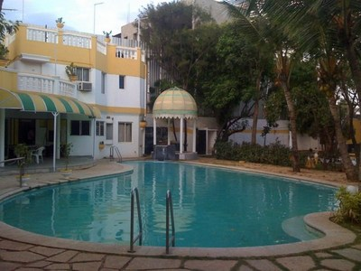 Beach resort chennai ecr resort in east coast road chennai for Ecr beach resorts with swimming pool prices