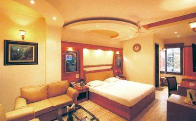 cheap hotels in delhi