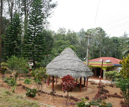 Tamil Travels Namakkal Contact Number