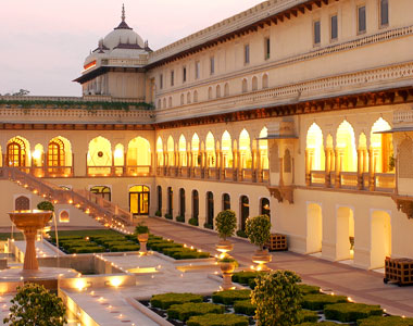Image result for Jaipur – Party in the best heritage hotels of Rajasthan