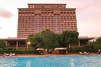 7ps of taj hotel 7ps of hospitality sector in comparison of taj mahal hotel n jw marroit - free download as powerpoint presentation (ppt / pptx), pdf file (pdf), text file (txt) or view presentation slides online.