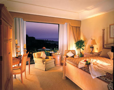 Summer vacation packages to hotels in switzerland others in lajpat nagar part 2 delhi for 3 star hotels in dubai