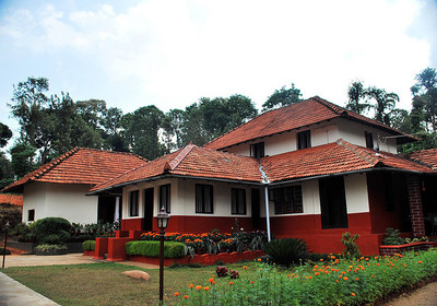 Reservation For The Jade Home Stay Hotel, Nagarhole - Hotels In