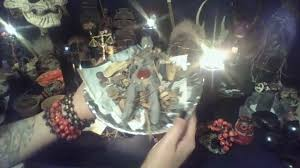 Bring Back Lost Love Spell Caster In India Whatsapp - Astrology