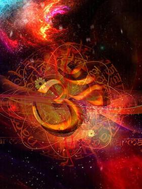 Mantra Upchar Remedies And Upay By Guru Gd Vashist Ji - Astrology