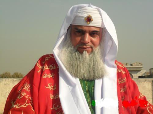Ajmer Sharif Black -magic Specialist Molviji +91-8875132955