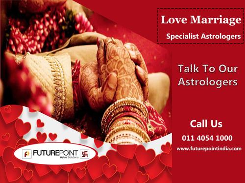 Kundali Reading For Marriage - Astrology, Numerology & Vastu