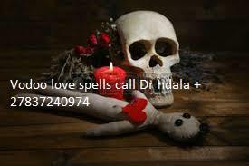 Worlds No1 Love Spell Caster Death Spell Real Spell Caste