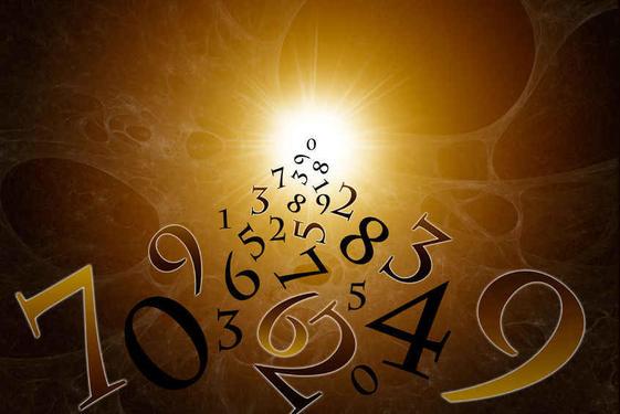 Pragaspathy Horoscope Medavakkam,Chennai - Best Numerologist