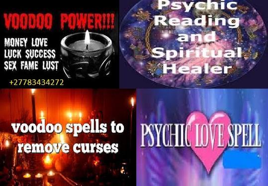 Free Psychic Reading 27783434273 - Astrology, Numerology & Vastu