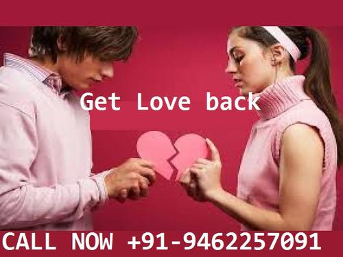 LOVE BACK BY BEST ASTROLOGE Call 9462257091 - Astrology