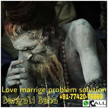 ALL PROBLEM SOLUTION BABA JI CALL+91-7742076669(FRRE SEVA)UK