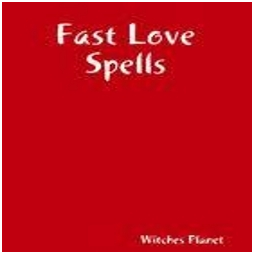 Free Love Spells Work Fast Call US08875270809 - Astrology