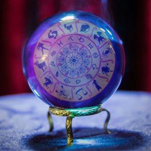 Kundali Matching By Name - Astrology, Numerology & Vastu