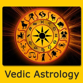 jyotish vedic astrology free
