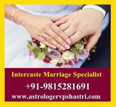 Love Problem Solution Specialist BabaJi 9815281691 Faridabad