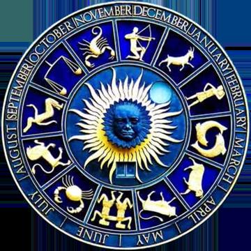 Gayatri Astro And Vastu Cousaling - Astrology, Numerology ...
