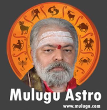 Top 960+ Astrologers in Hyderabad