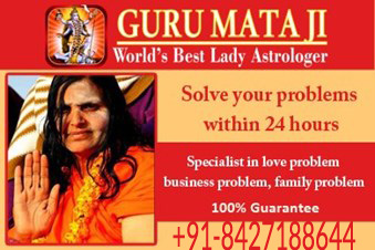 Lady Astrologer In California 08427188644 - Astrology, Numerology