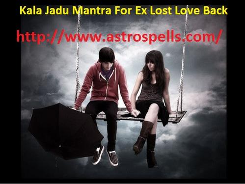 Attract Ex Husband Wife Using Love Spells Mantras - Astrology