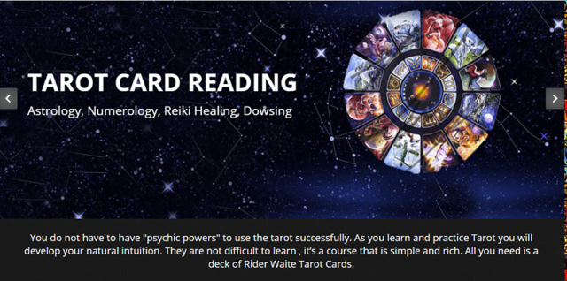 free love tarot card reading in faridabad astrology numerology vastu services in faridabad clickin - Love Card Reading