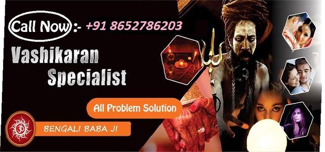 Love Problem Solution Mumbai
