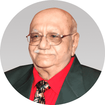 Bejan Daruwalla World Renowned Astrologer - Astrology, Numerology