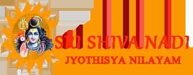 Find Best Nadi Astrology Center In Hyderabad Online Srishi
