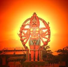 Kerala Astrologer In Bangalore - Astrology, Numerology & Vastu