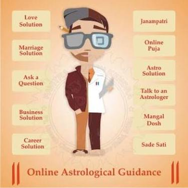 Free Astrology Problems Relief Center On Phone 9996843710