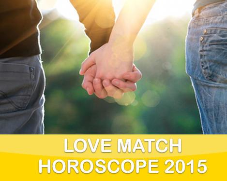 click astro match makingukrainian dating traditions