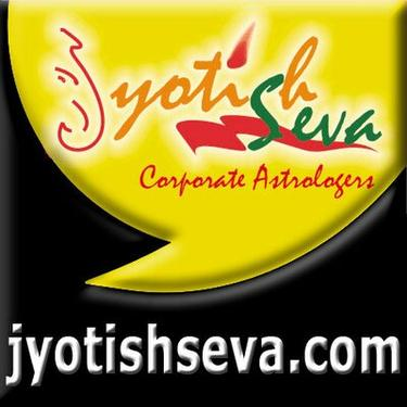 Free Astro Seva On Phone Call - Astrology, Numerology