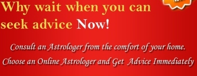 For Free Astrological Predictions In Pune - Astrology, Numerology