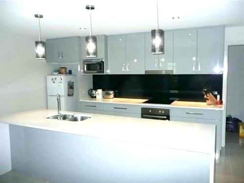 Kutchina Modular Kitchen Price Start Rs 89990 9836318120 Interior Designer In Behala Kolkata Click In