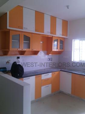 Low Cost Best Modular Kitchen Furniture In Kolkata Decorator In