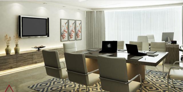 office interior designers mumbai pune ahmedabad arrivae interior