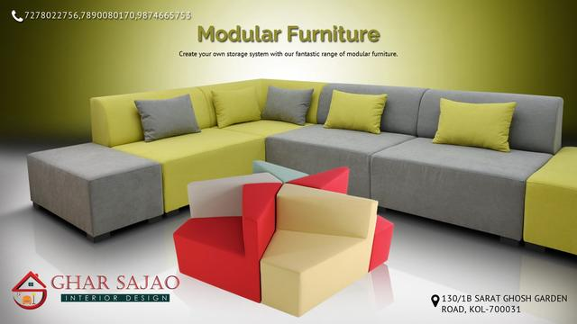 Modular Furniture Manufacturers In Kolkata Modular Kitchen Dealers
