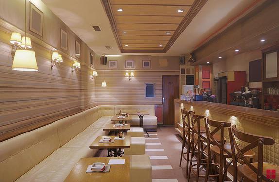 Hire Best Interior Decorator In Jaipur 07221062472 Decorator In
